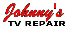 Johnny's TV Repair - Service and Sales